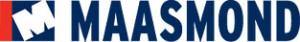 Maasmond Logo