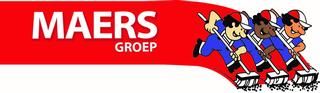 Maers Groep